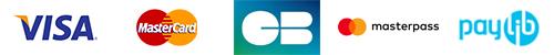 logo-moyens-paiement