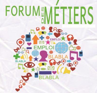 forum-emploi-petite-Affiche